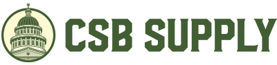 CSB Supply BV