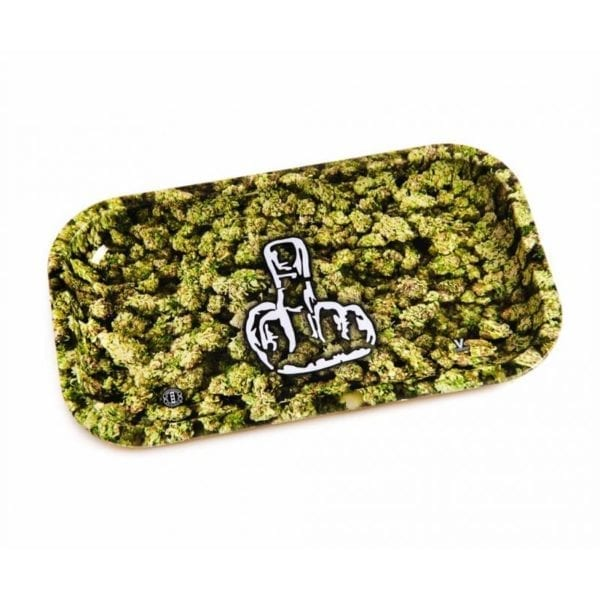 V-syndicate Finger Rolling Trays