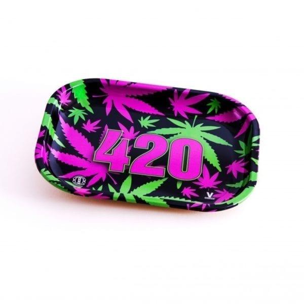 Rasta 420 Trays