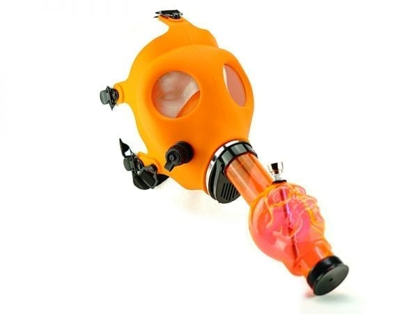 Masques respiratoires ffp 2 et 3 - Page 2 BongMask_Orange-600x450