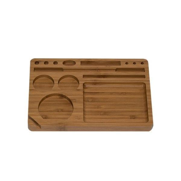 CSB Bamboo Tray 3