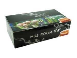 Mushroom Tea 100 Bags