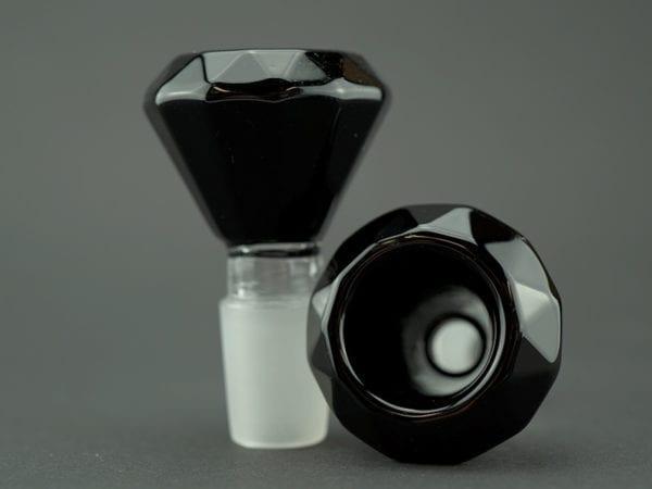 Black Diamond 18mm Head