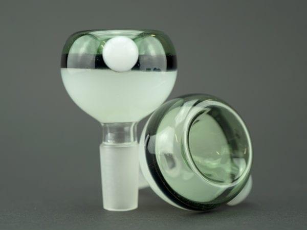 10mm Pokeball Head
