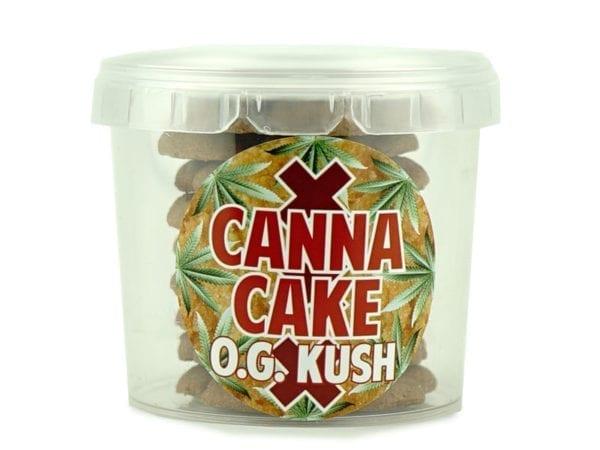 Cookies-OG-Kush-chocolate