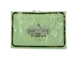Plastic Bag CSB 75x50