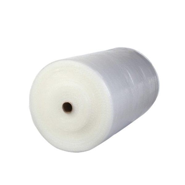 Bubble Wrap 100 cm X 100m